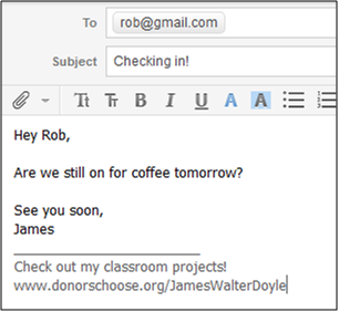 adding gmail to outlook