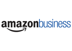 Amazon_Business.png