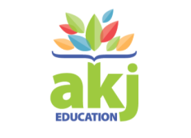 AKJ_Education.png