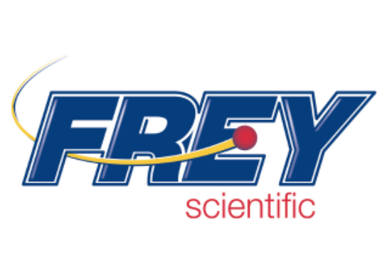 Frey_Scientific.png