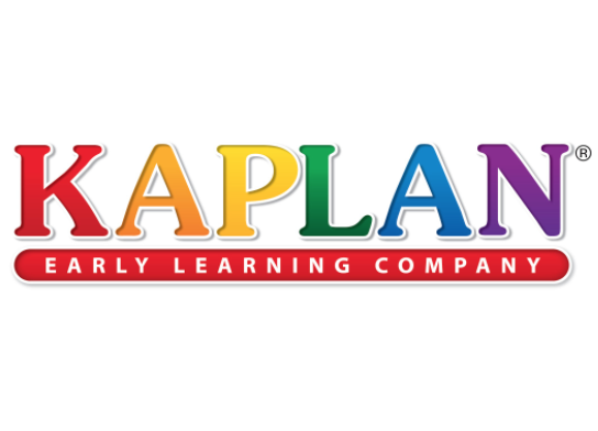Kaplan_Early_Learning.png