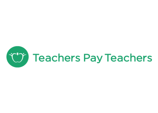 Teachers_Pay_Teachers.png