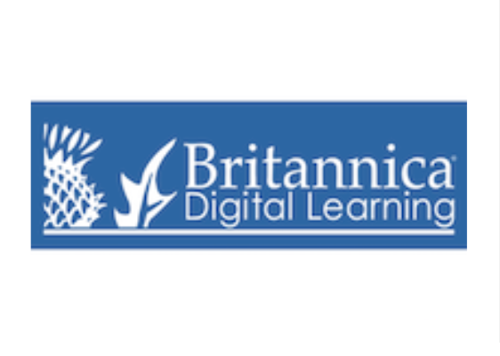 Britannica_Digital_Learning.png