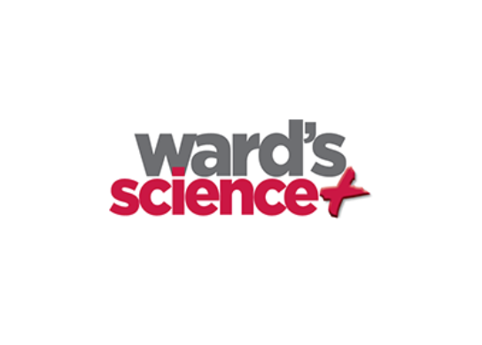 Ward_s_Science.png