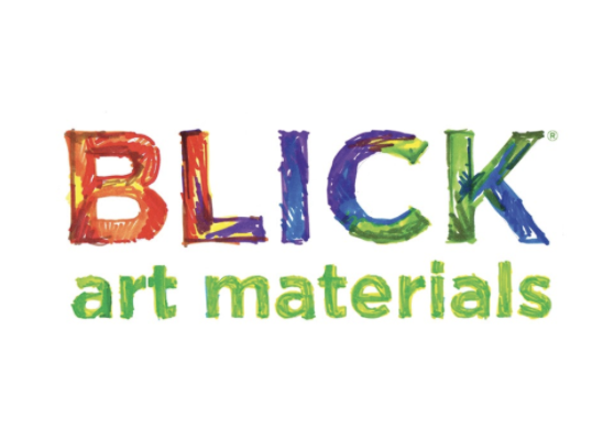 Blick_Art_Materials.png