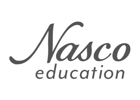 Nasco_Education.png