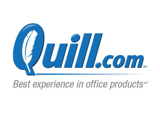 Quill.com.png