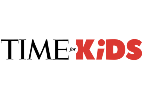 Time_for_Kids__2021_update_.png